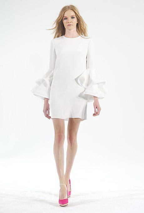 houghton-ja-wedding-dresses-fall-2015-008