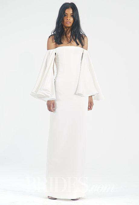 houghton-ja-wedding-dresses-fall-2015-009