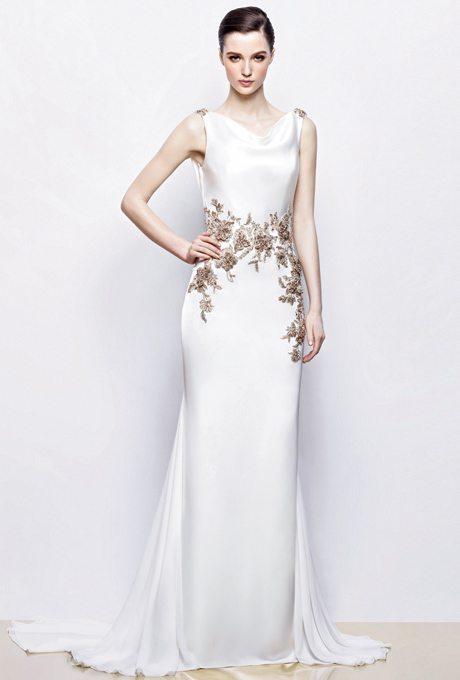 inara-enzoani-wedding-dress-primary