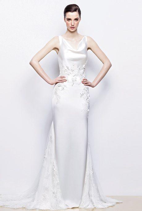 ivana-enzoani-wedding-dress-primary