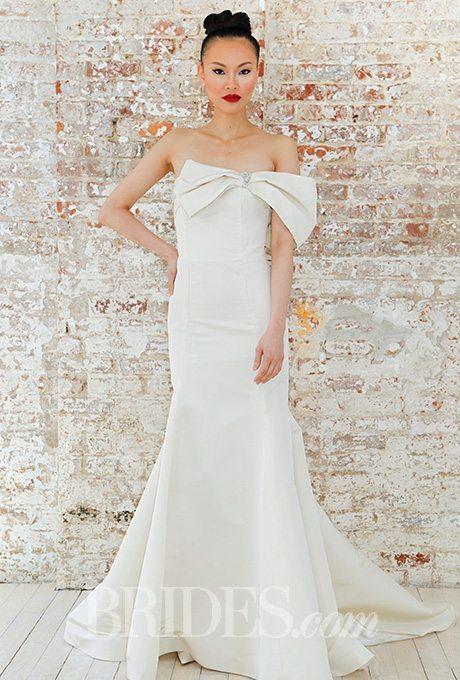 jean-ralph-thurin-wedding-dresses-spring-2016-003