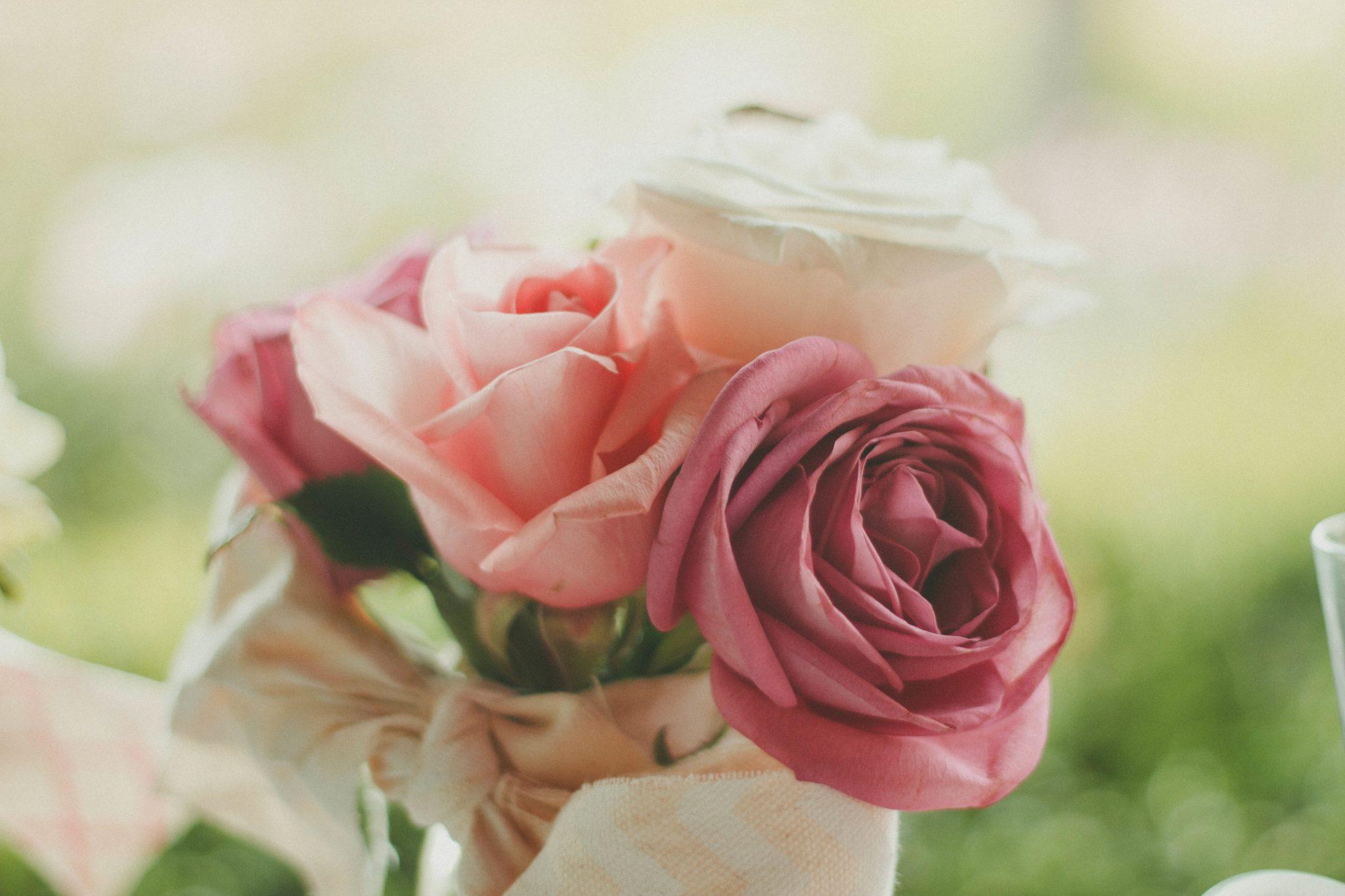 9 Tips to Organize a Destination Wedding in Melbourne | Wedding ...