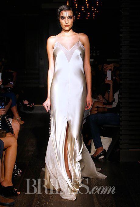 johanna-johnson-wedding-dresses-fall-2015_009