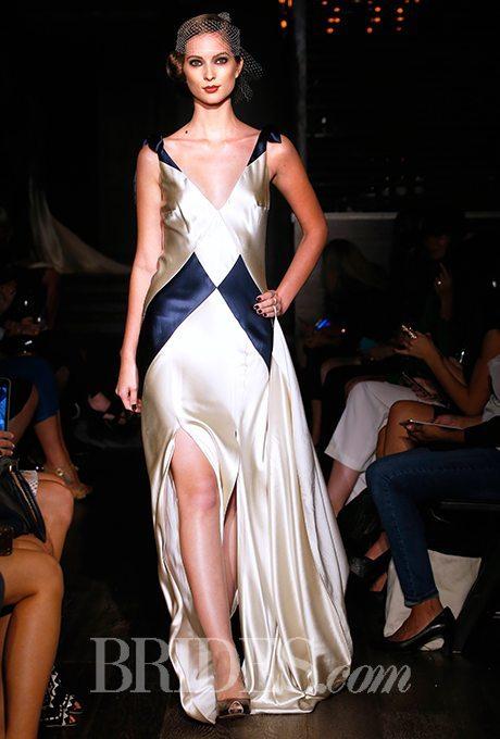 johanna-johnson-wedding-dresses-fall-2015_010