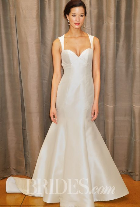 judd-waddell-wedding-dresses-spring-2015-007