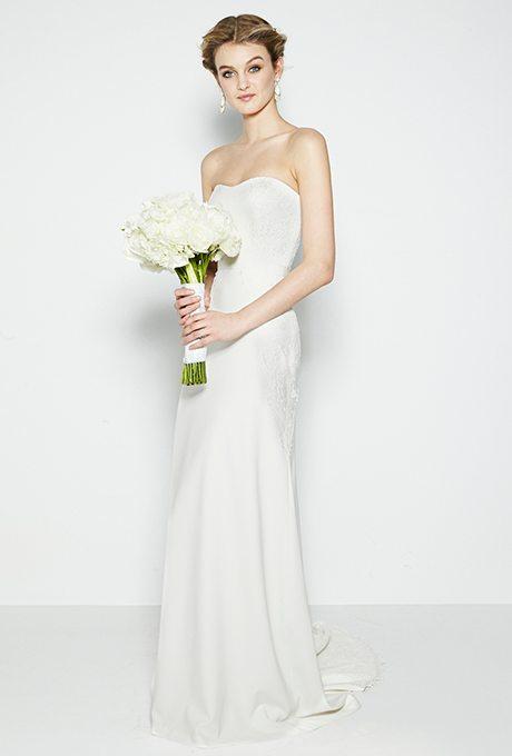 kristen-gh10004-nicole-miller-wedding-dress-primary