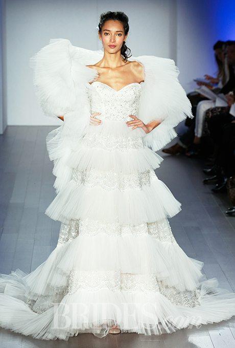 lazaro-wedding-dresses-fall-2015-017