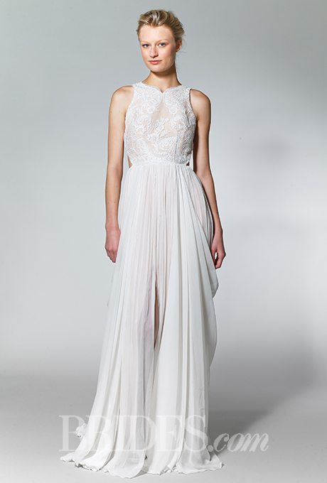 leanne-marshall-wedding-dresses-fall-2015-001