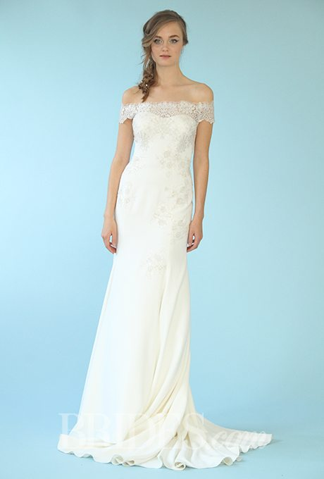 lela-rose-wedding-dresses-fall-2015-004