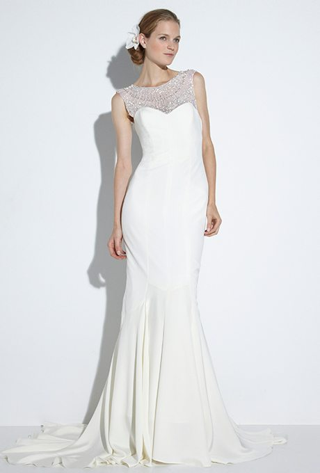 lily-lq10000-nicole-miller-wedding-dress-primary