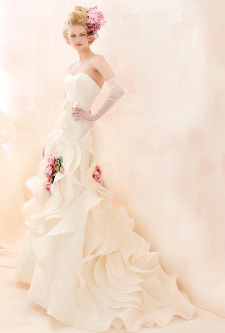 linda-atelier-aimee-wedding-dress-primary