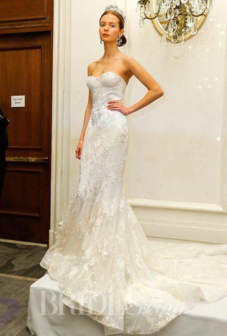 Marchesa Wedding Dresses Spring 2016 002