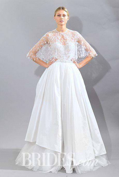 mira-zwillinger-wedding-dresses-fall-2015-008