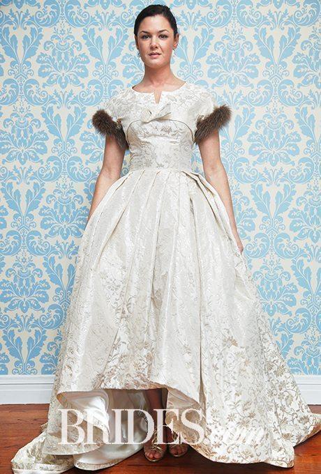 modern-trousseau-wedding-dresses-fall-2015-016