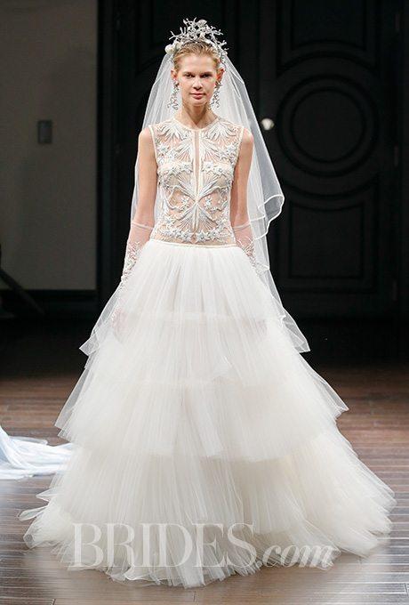naeem-khan-wedding-dresses-spring-2016-004