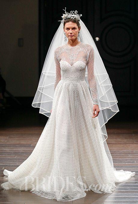 naeem-khan-wedding-dresses-spring-2016-008