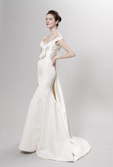 new-peter-langner-wedding-dresses-fall-2012-005