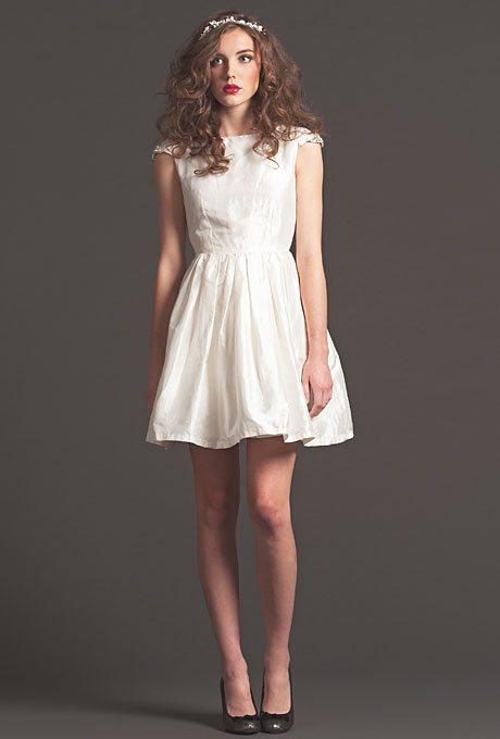 new-sarah-seven-wedding-dresses-2013-fall-001