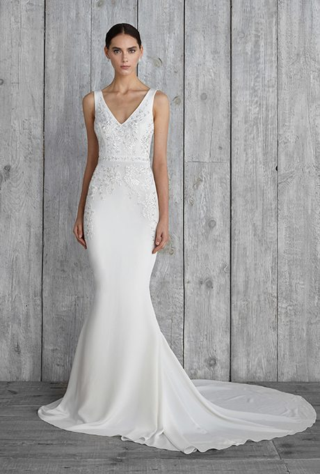 nicole-miller-wedding-dresses-fall-2015-006-new