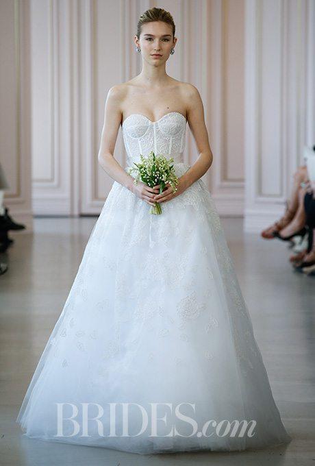 oscar-de-la-renta-wedding-dresses-spring-2016-018