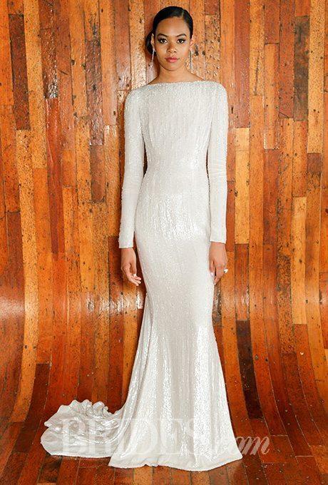 pamella-roland-wedding-dresses-spring-2016-009