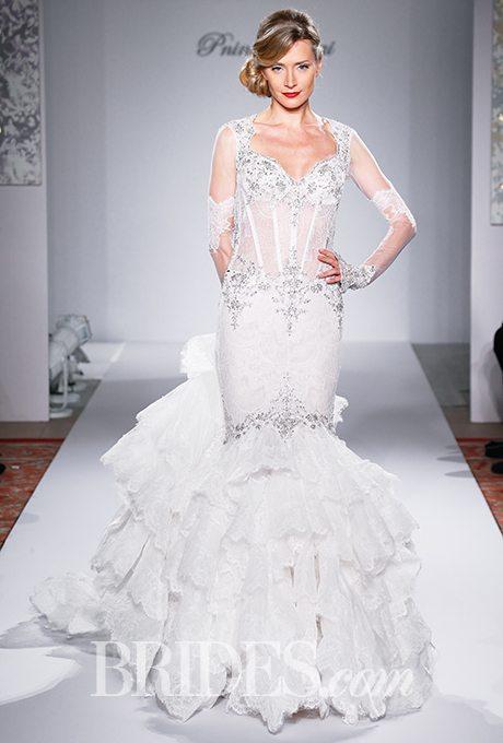 pnina-tornai-for-kleinfeld-wedding-dresses-fall-2015-001