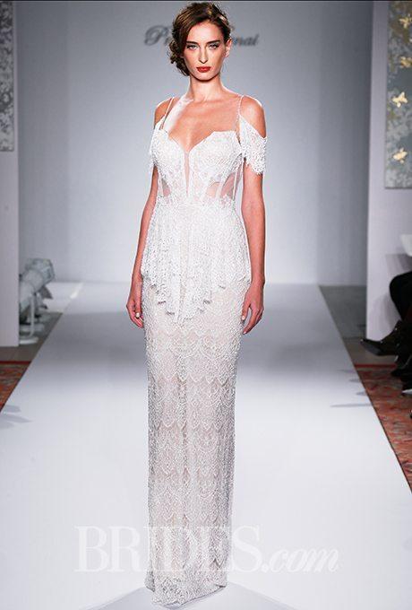 pnina-tornai-for-kleinfeld-wedding-dresses-fall-2015-017