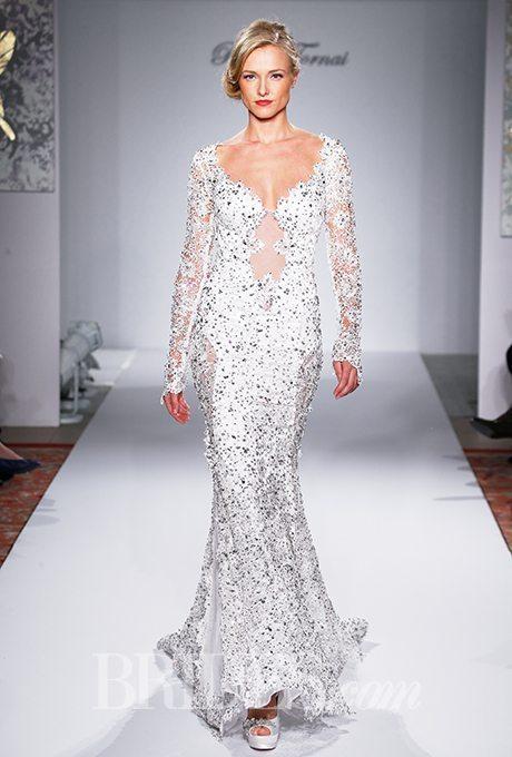 pnina-tornai-for-kleinfeld-wedding-dresses-fall-2015-019