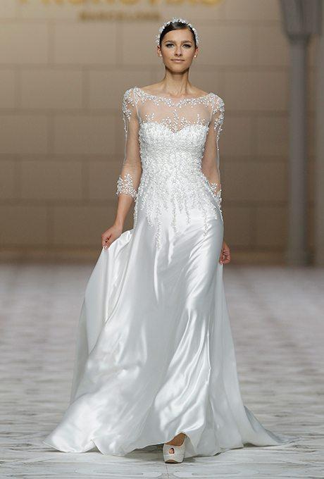 pronovias-wedding-dresses-fall-2015-014
