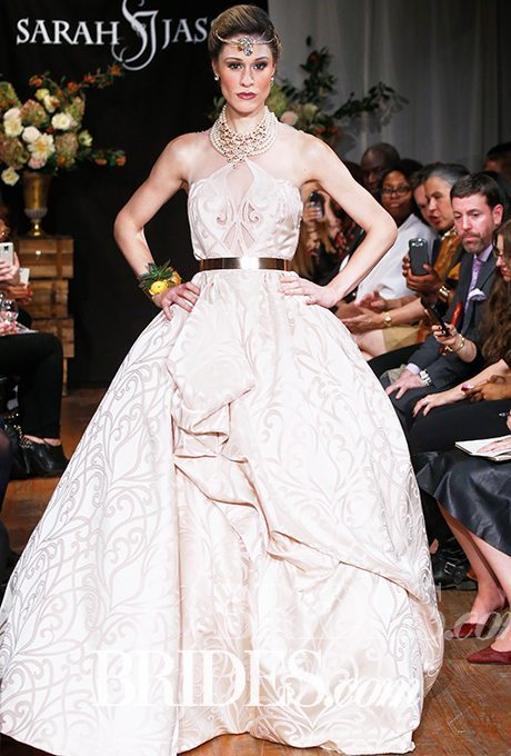 sarah-jassir-wedding-dresses-fall-2015-015