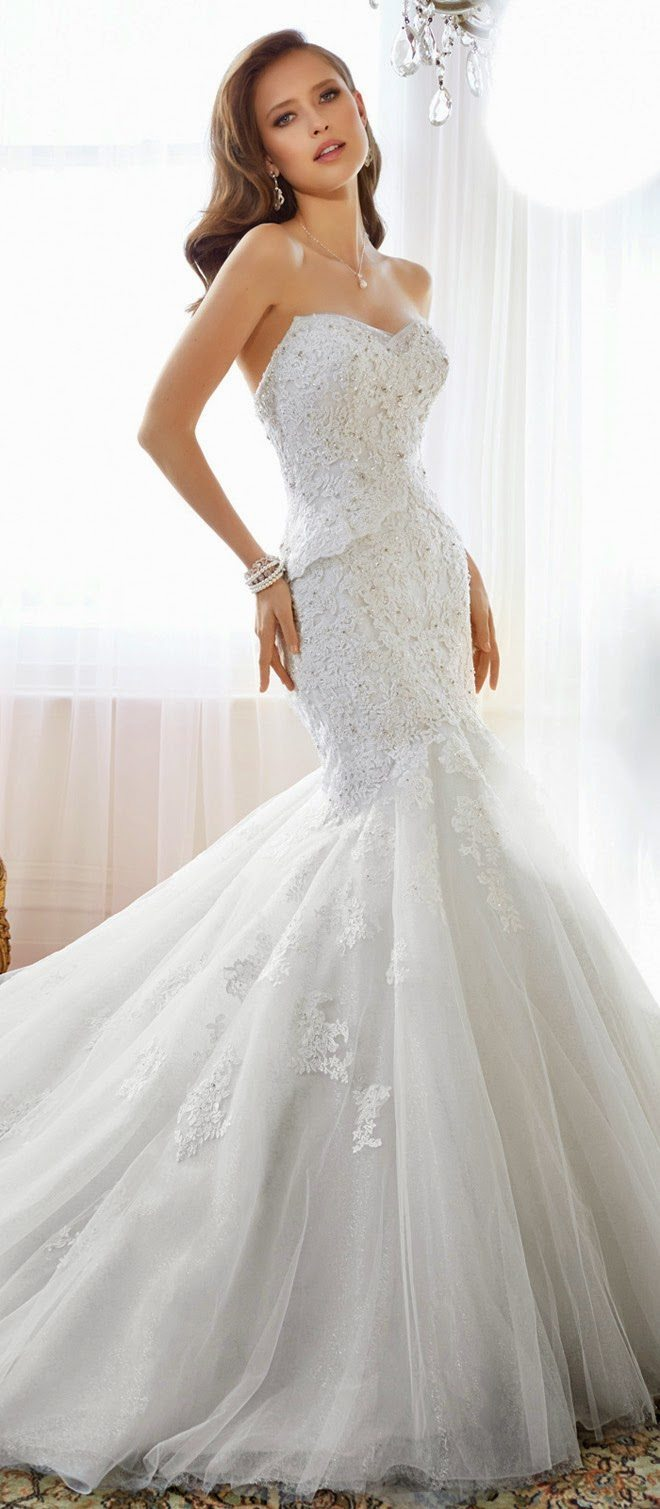 sophia-tolli-spring-2015-wedding-dress-10