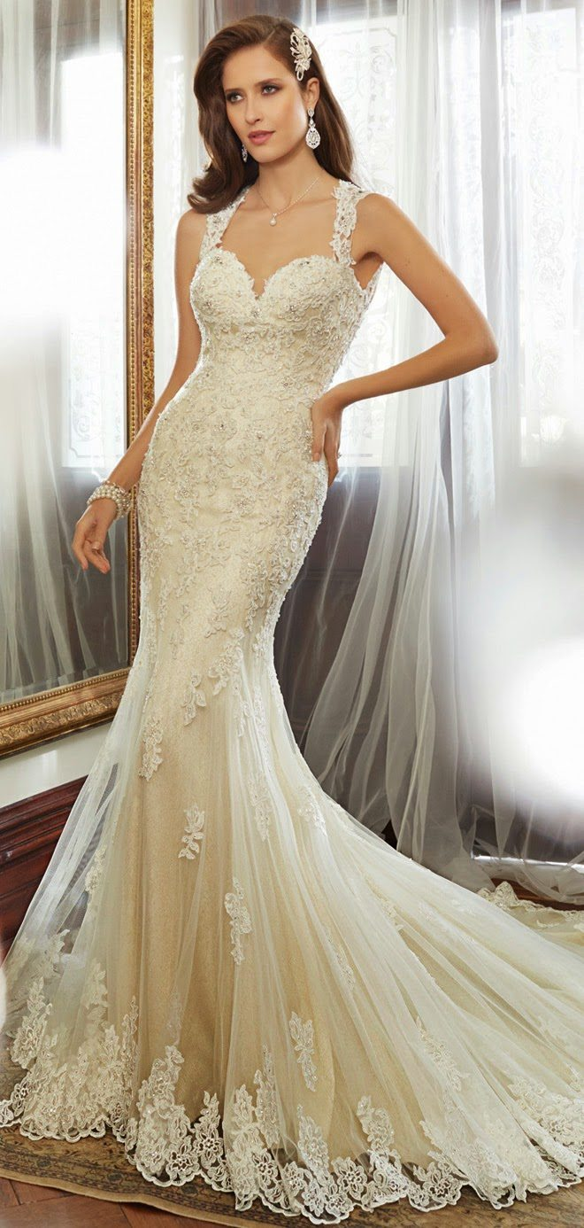 sophia-tolli-spring-2015-wedding-dress-12