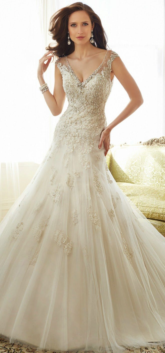 sophia-tolli-spring-2015-wedding-dress-16