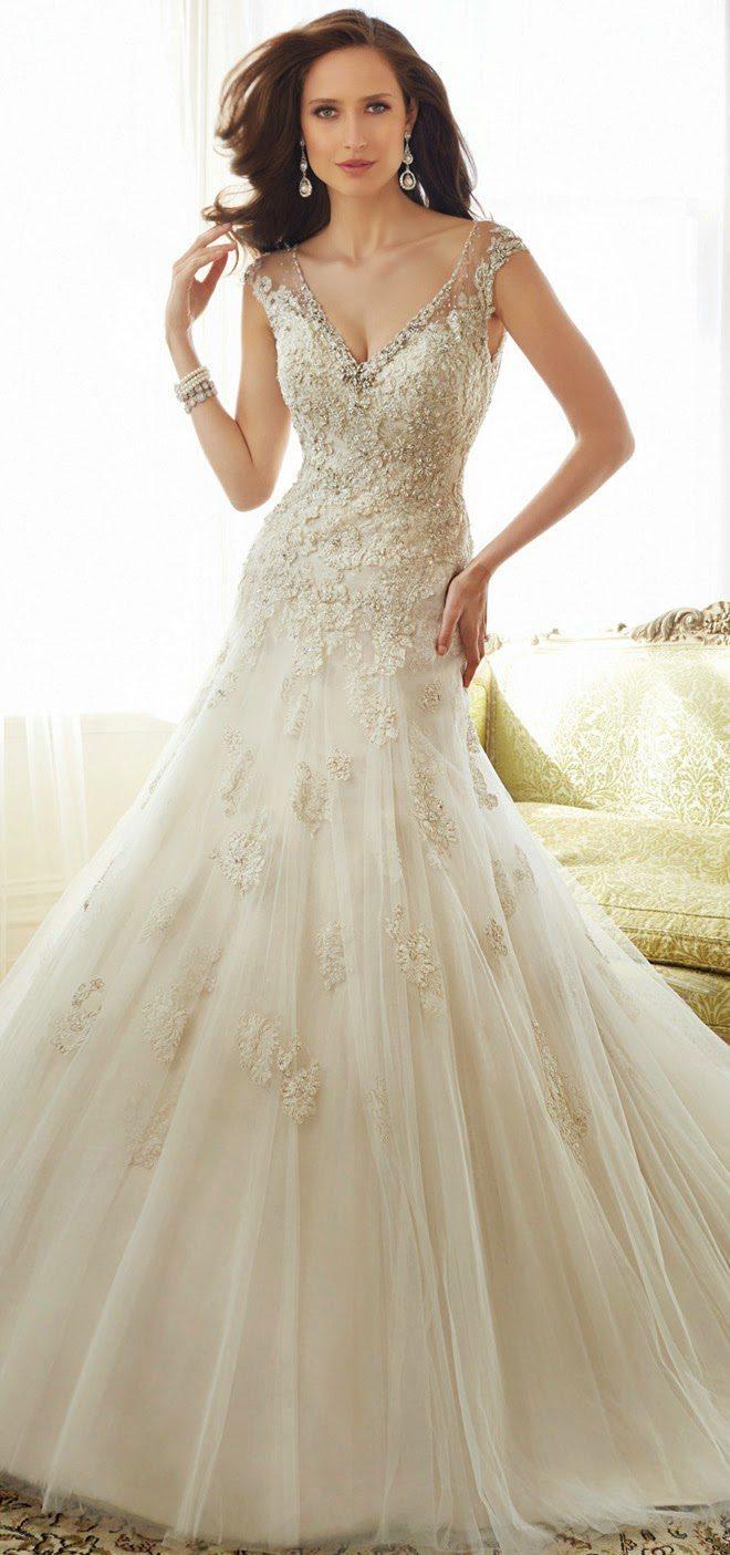 sophia-tolli-spring-2015-wedding-dress-16