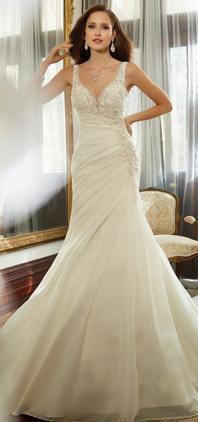 sophia-tolli-spring-2015-wedding-dress-24