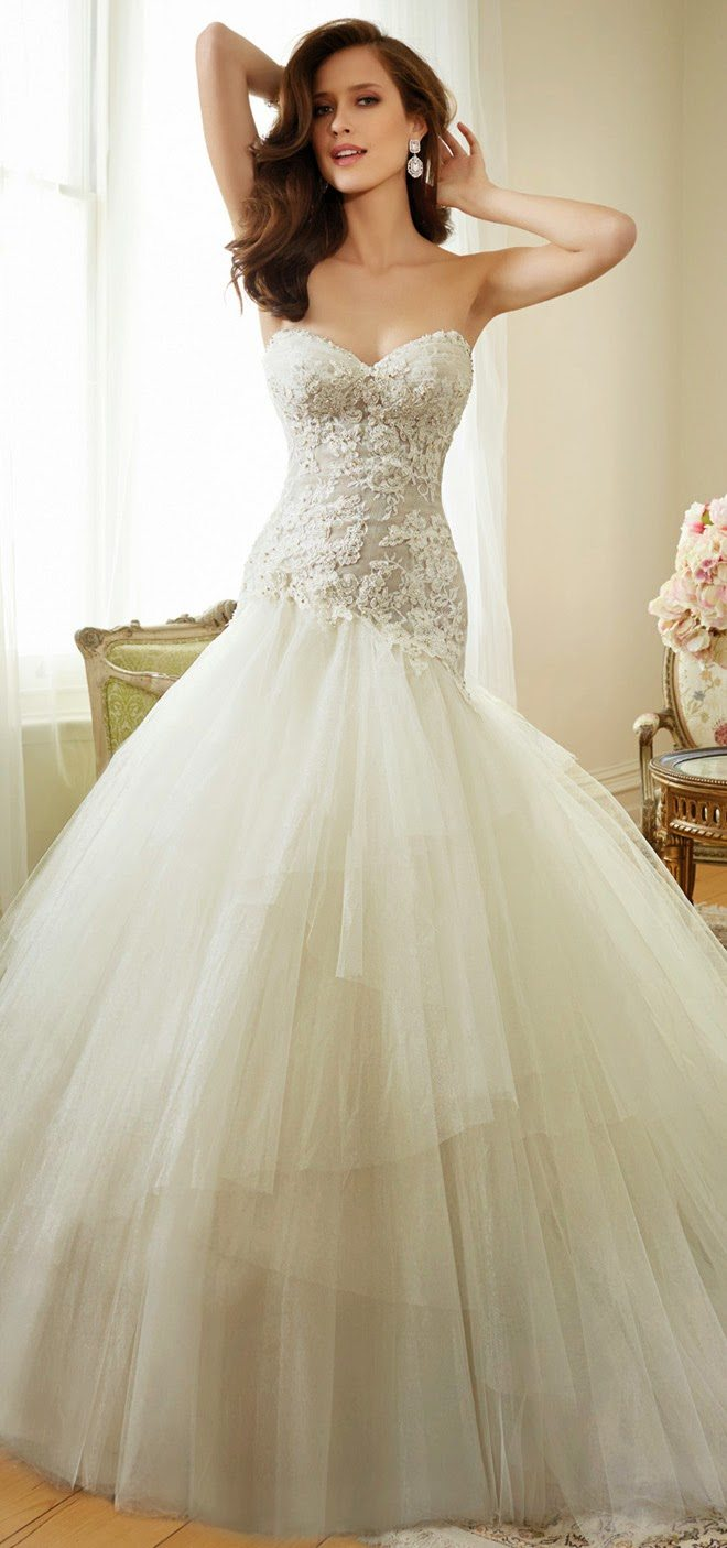 sophia-tolli-spring-2015-wedding-dress-27