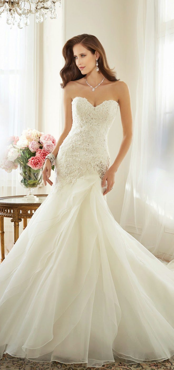 sophia-tolli-spring-2015-wedding-dress-34