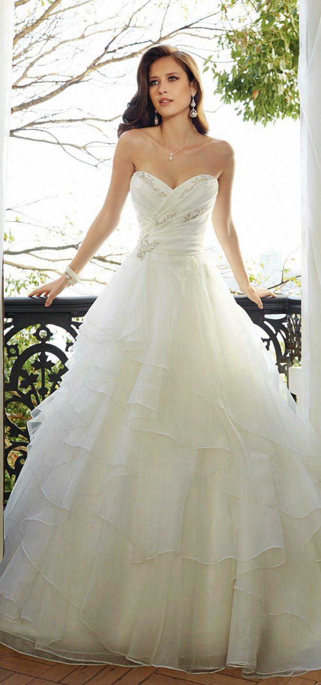 sophia-tolli-spring-2015-wedding-dress-38