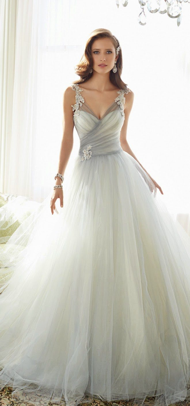 sophia-tolli-spring-2015-wedding-dress-4