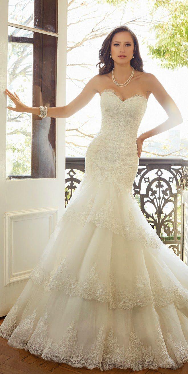 sophia-tolli-spring-2015-wedding-dress-42