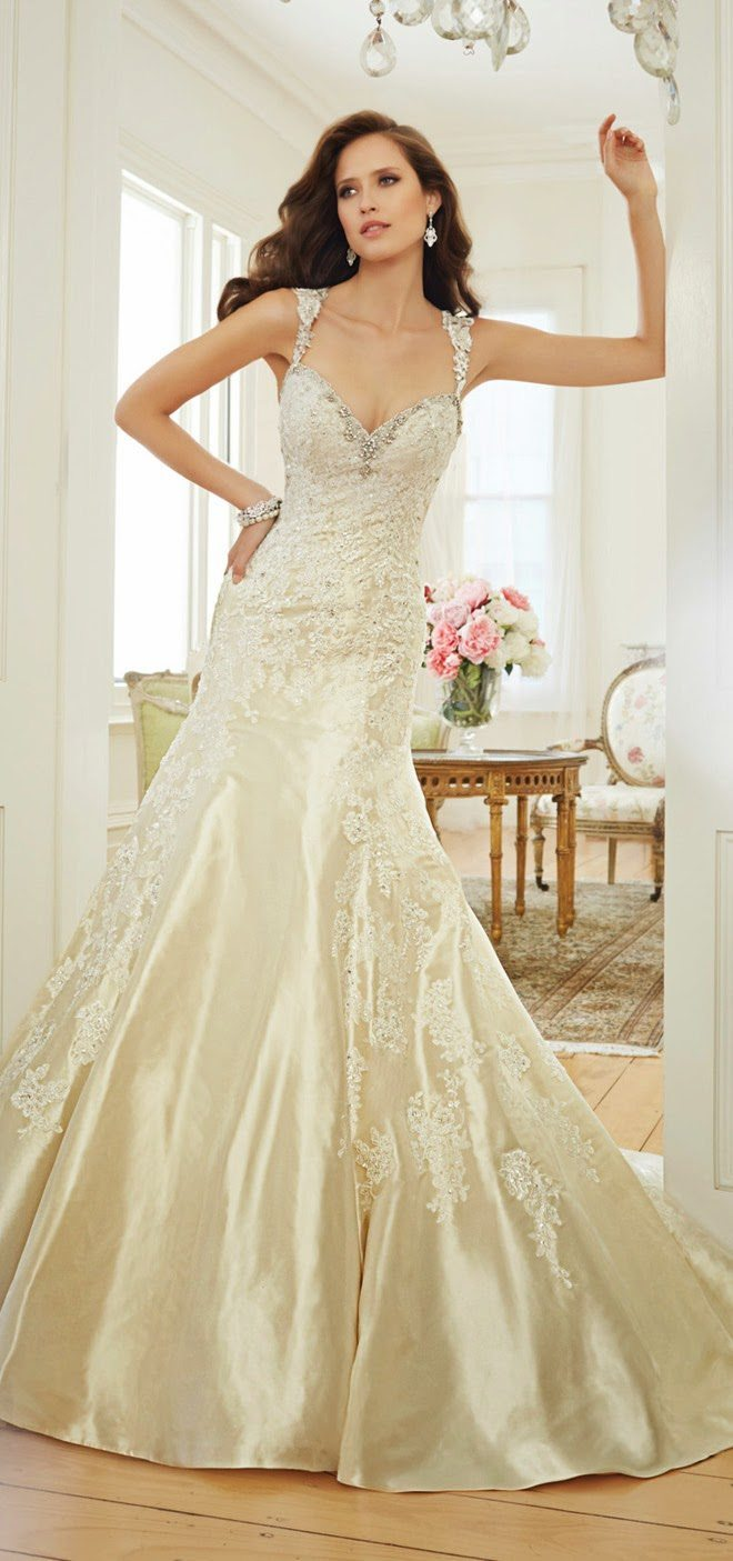 sophia-tolli-spring-2015-wedding-dress-6