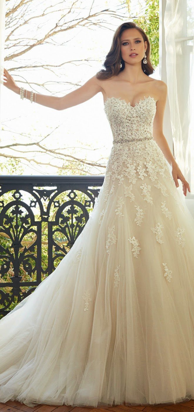 sophia-tolli-spring-2015-wedding-dress-8
