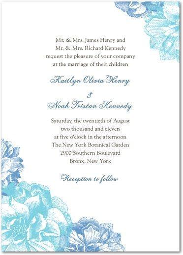 sweet_peonies-signature_white_textured_wedding_invitations-louella_press-sky_martini-blue