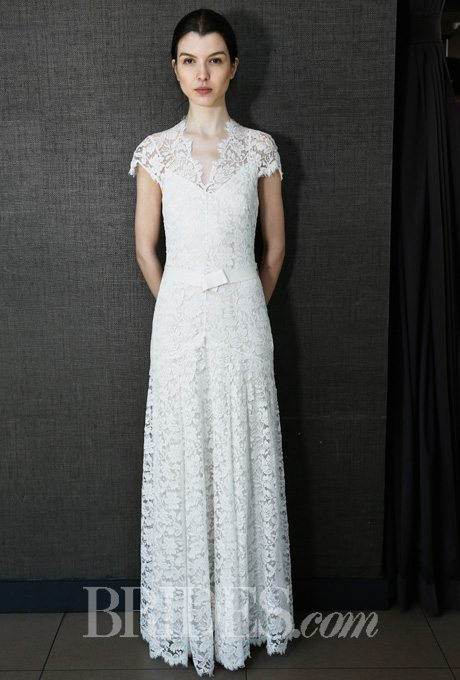 temperley-wedding-dresses-spring-2015-012