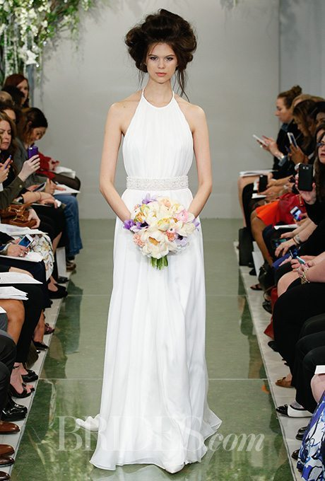 theia-wedding-dresses-spring-2016-015