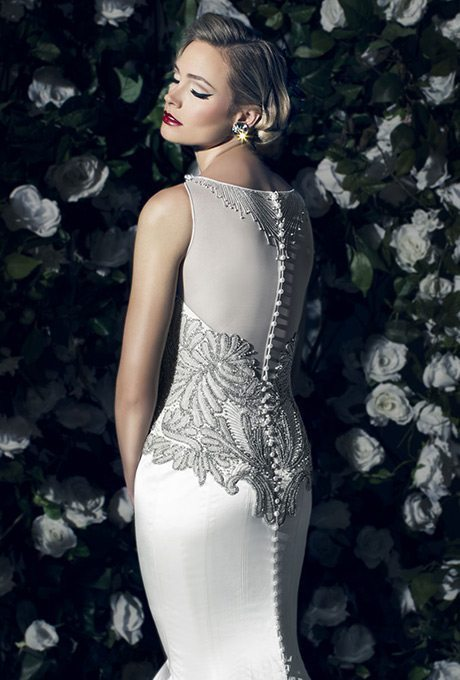 vhc288-victor-harper-couture-wedding-dress-primary
