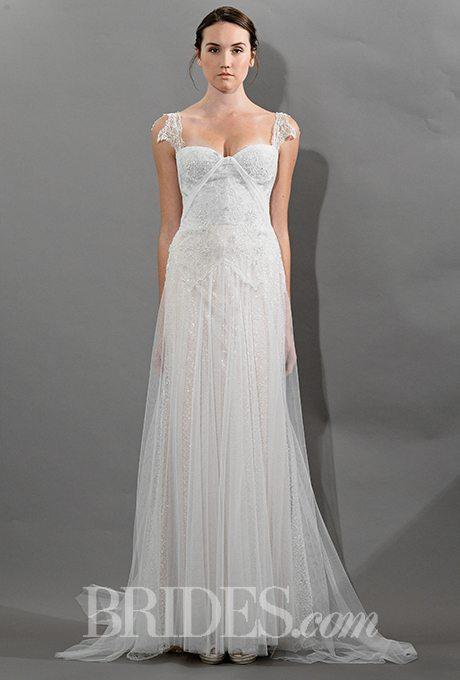 victoria-kyriakides-wedding-dresses-fall-2015-005