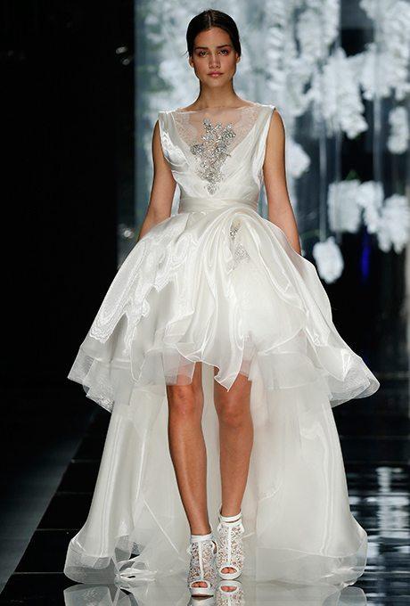 yolan-cris-wedding-dresses-spring-2016-032